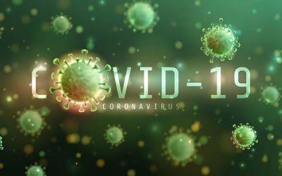 Seguro de vida y COVID-19
